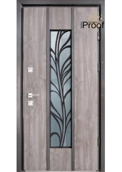 Двері Calibri Страж