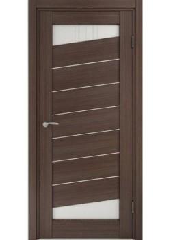 Двери Allegra Alberi