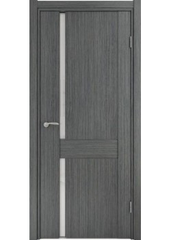 Двери Assanta 1 Alberi