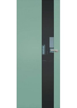 Двери Скрытая А3 Скрытого монтажа