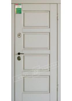 Двері Прованс 6 Kale Двері України