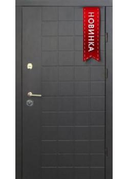 Двери Торонто Vinorit Премиум Форт