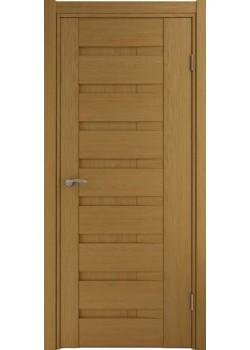 Двери Adriana 2 Alberi