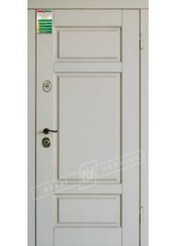 Двері Прованс 4 Kale Двері України