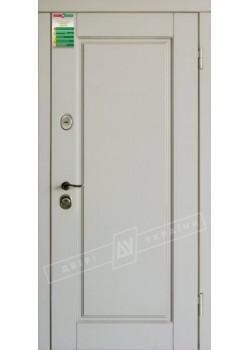 Двері Прованс 1 Kale Двері України