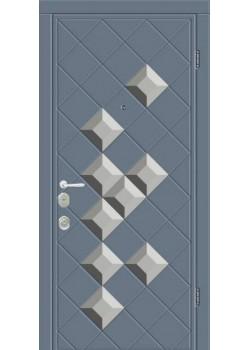 Двери B 12.22 | B 12.2 Берислав