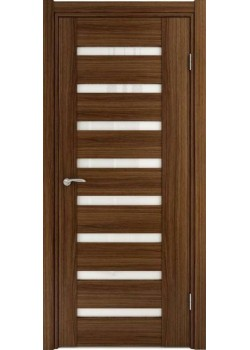 Двери Domenica 1 Alberi