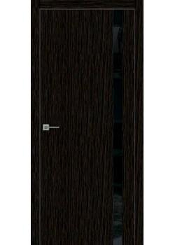 Двери Premio 04 венге soft Art Door