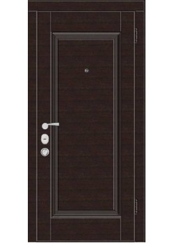 Двери B 3.2 Mottura Берислав