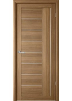 Двери Marsel Albero