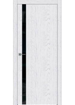 Двери Premio 03 ясень loft Art Door