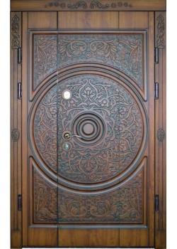 Двери 20-68 Термопласт