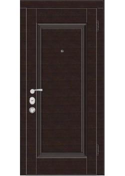 Двері B 3.2 Берислав