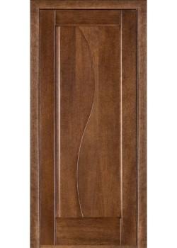 Двери 16 ПГ Terminus