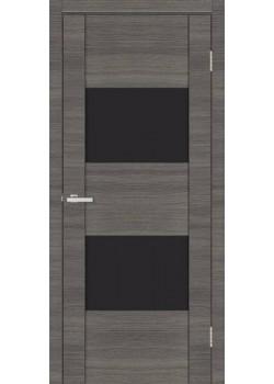 Двери Model 03 ЧС ash line Омис