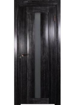 Двері Верта ПО Woodok