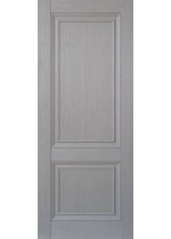 Двері CL-1 ПГ STDM