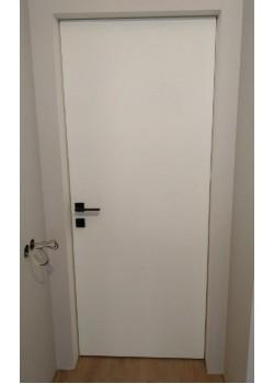 Двері Fdoors Зворотнього відкривання Прихованого монтажу