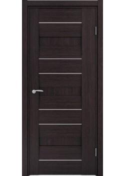 Двери Gretta 2 Alberi