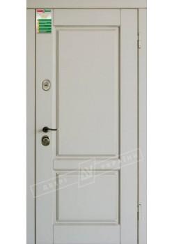 Двері Прованс 2 Kale Двері України
