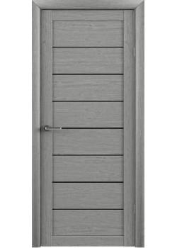 Двери Bella BLK Albero