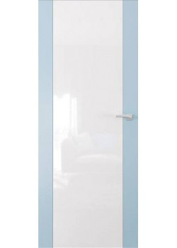 Двери Скрытая А4 Скрытого монтажа