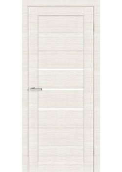 Двері Model 06 дуб bianco line Оміс