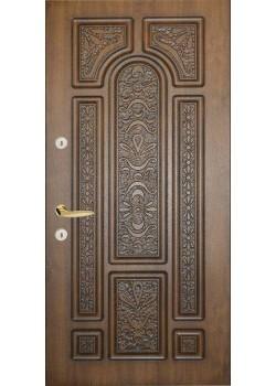Двери 73 Термопласт