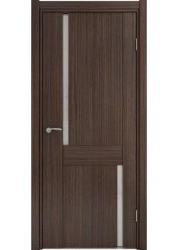 Двери Assanta 3 Alberi