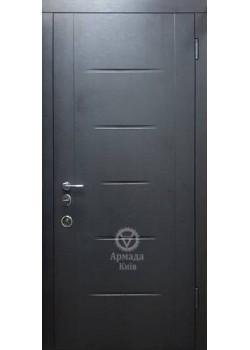 Двери Лира Люкс Армада
