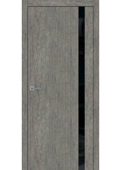 Двери Premio 04 дуб серый Art Door