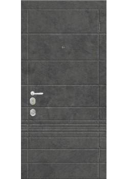 Двери A 17.11 Берислав
