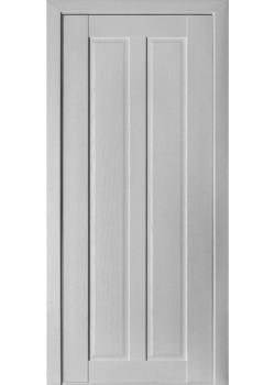Двери 117 ПГ Terminus
