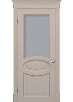 Двери Барселона ПО DVERIPRO
