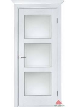 Двері Лестніца ПО (білий ясень) Двері Білорусії