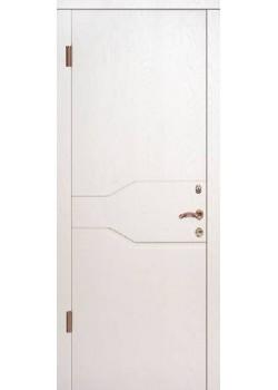 Двери Лозана Vinorit PREMIUM Портала