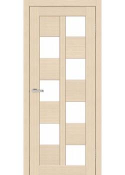 Двери Model 05 дуб latte Омис