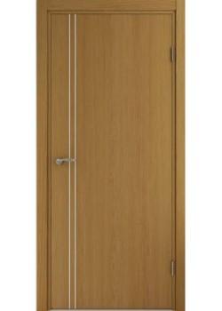 Двери Atlas Alberi