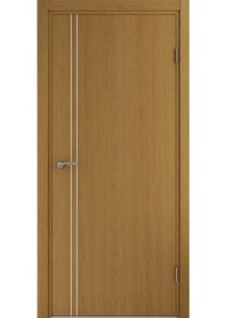 Двері Atlas Alberi