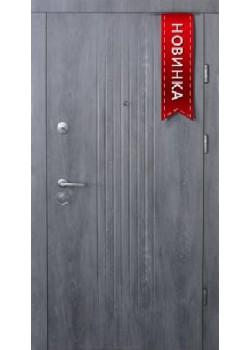 Двери Лайн Премиум Форт