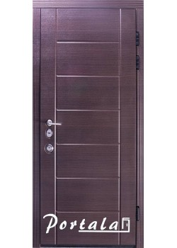 Двери Токио ELITE Портала