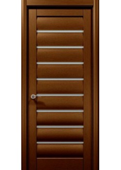 Двері Онда 3 Woodok