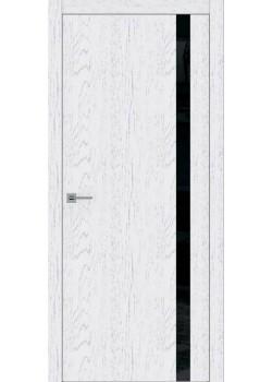 Двери Premio 04 ясень loft Art Door