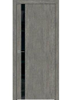 Двери Premio 03 дуб серый Art Door