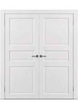Двери Ницца ПГ двойные Omega