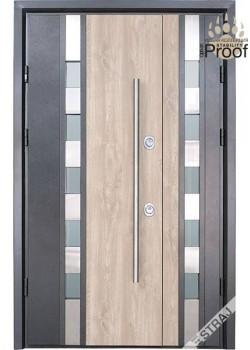 Двері Riva P Double SL Страж