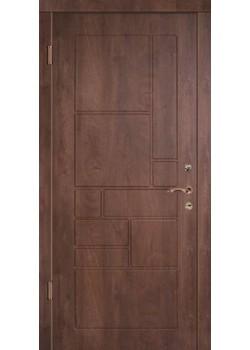 Двери S-3 Vinorit Портала