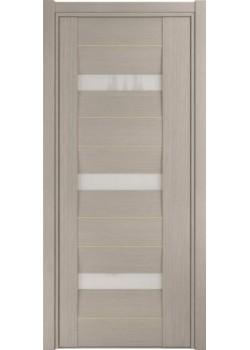 Двери Gretta 1 Alberi