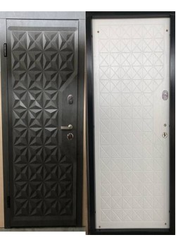 Двери Граф Портала