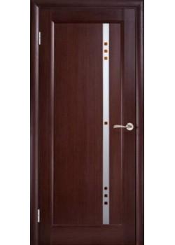 Двері Фіджи венге ф'юзинг Woodok